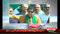 To The Point 16th September 2014 by Shahzeb Khanzada on Tuesday at Express News