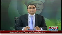 Mazrat Kay Sath 23rd September 2014 by Saifan Khan on Tuesday at News One
