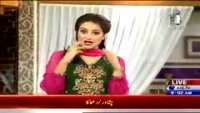 Aaj Subh 23rd September 2014