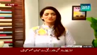Nau 2 Gayarah 24th September 2014