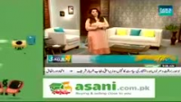 Nau 2 Gayarah 30th September 2014
