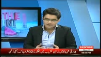 To The Point 3rd October 2014 by Shahzeb Khanzada on Friday at Express News