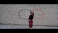 Amazingly Talented Girl