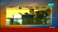 Faisla Awam Ka 20th October 2014 by Asma Shirazi on Monday at Dawn News