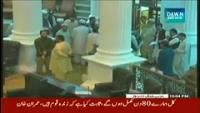 Faisla Awam Ka 30th October 2014 by Asma Shirazi on Thursday at Dawn News