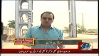 Mazrat Kay Sath 30th October 2014 by Saifan Khan on Thursday at News One