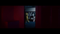 TV commercial for World Cup 2015