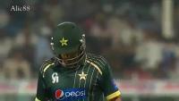 Pakistani Cricket – From Zero to Heroes