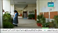 Raid 6th November 2014 by Ali Hashmi on Thursday at Dawn News
