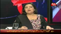 D Chowk 7th November 2014 by Katrina Hussain on Friday at Abb Takk