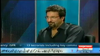 Wasim Akram Was The Most Abusive Captain