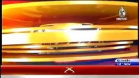 Bolta Pakistan 12th November 2014 by Nusrat Javed and Mushtaq Minhas on Wednesday at Ajj News TV