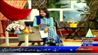 Aaj Subh 18th November 2014