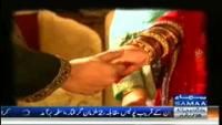 Awam Ki Awaz 18th November 2014 by Mehwish Siddique on Tuesday at Samaa News TV