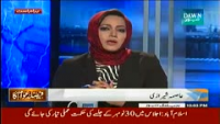 Faisla Awam Ka 19th November 2014 by Asma Shirazi on Wednesday at Dawn News