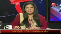 D Chowk 21st November 2014 by Katrina Hussain on Friday at Abb Takk