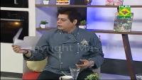 Khajoor ke Fawaid aur Iqsam By Shah Nazeer