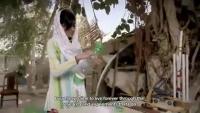 Girl Education In Pakistan