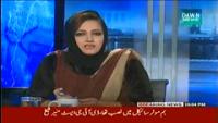 Faisla Awam Ka 25th November 2014 by Asma Shirazi on Tuesday at Dawn News