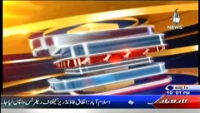 Bolta Pakistan 26th November 2014 by Nusrat Javed and Mushtaq Minhas on Wednesday at Ajj News TV