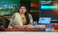 News Beat 28th November 2014 by Paras Khursheed on Friday at Samaa News TV