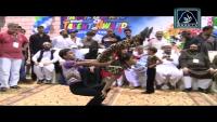 Kids Amazing Performance At Talent Expo 2014 Karachi