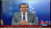 Mazrat Kay Sath 4th December 2014 by Saifan Khan on Thursday at News One