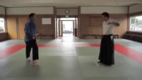 Judo Karate Level Of Perfection