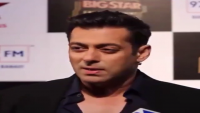 Salman Speaks About Islam And Peshawar Attack