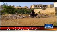 Meri Kahani Meri Zubani 21st December 2014 on Sunday at Samaa News