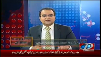 Mazrat Kay Sath 23rd December 2014 by Saifan Khan on Tuesday at News One