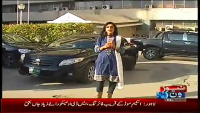 Pas e Pardah 26th December 2014 by Nadia Naqi on Friday at News One