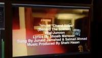 Chand Sitara New Song By Junaid Jamshed And Salman Ahmed