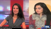 Meera Response on Imran Khan and Reham Khan Marriage