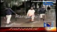 Wah Kamal Hai Yah Police Bhi