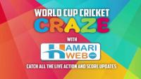 World Cup 2015 Craze with HamariWeb.com