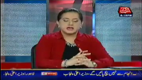 Tonight With Jasmeen 22nd January 2015 by Jasmeen Manzoor on Thursday at Abb Tak