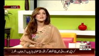 Salam Pakistan 4th February 2015