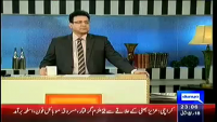 Hasb-e-Haal 7th February 2015 by Junaid Saleem,Sohail Ahmed and Najia on Saturday at Dunya News