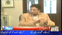8PM With Fareeha Idrees 10th February 2015 by Fareeha Idrees on Tuesday at Waqt News