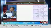 Mazrat Kay Sath 14th February 2015 by Saifan Khan on Saturday at News One