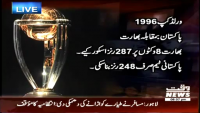 8PM With Fareeha Idrees 17th February 2015 by Fareeha Idrees on Tuesday at Waqt News