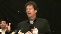 How Imran Khan Discovered Wasim Akram, Waqar Younis & Inzamam-ul-Haq