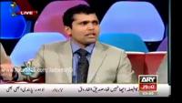Umer Sharif on Pakistan Cricket Team Gambling Very Funny