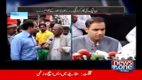 Mazrat Kay Sath 27th Feb 2015 by Saifan Khan on Friday at News One