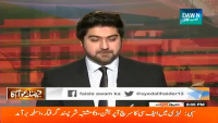 Faisla Awam Ka 1st March 2015 by Asma Shirazi on Sunday at Dawn News