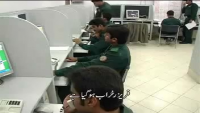 Pakistanio Tum Kab Sudhro Ge ??