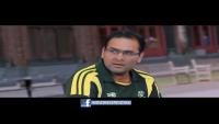 PK In World Cup 2015 Sarfraz Dhoka Nahi Dega