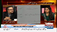 Live With Dr Shahid Masood 18th March 2015 on Wednesday at News One TV