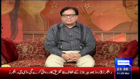 Hasb-e-Haal 20th March 2015 by Junaid Saleem,Sohail Ahmed and Najia on Friday at Dunya News